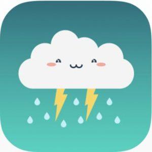 Weather-Wiggy-thumbnail-pic