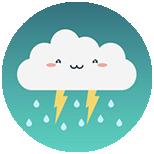 weather-wiggy