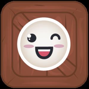 box-loader-icon