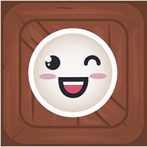 box-loader(154)-square