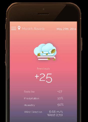 phoneCutouts_3
